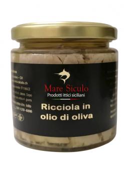 Sériole (Ricciola) à...